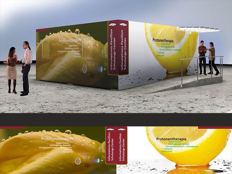 grafik-104-psi-villigen-protonentherapie-info-pavillon-fassadengestaltung-2013-11