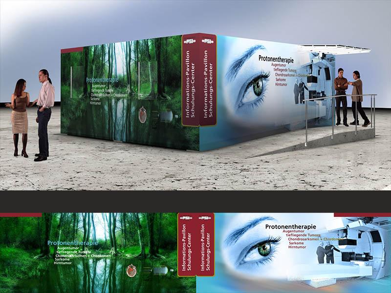grafik-105-psi-villigen-protonentherapie-info-pavillon-fassadengestaltung-2013-12