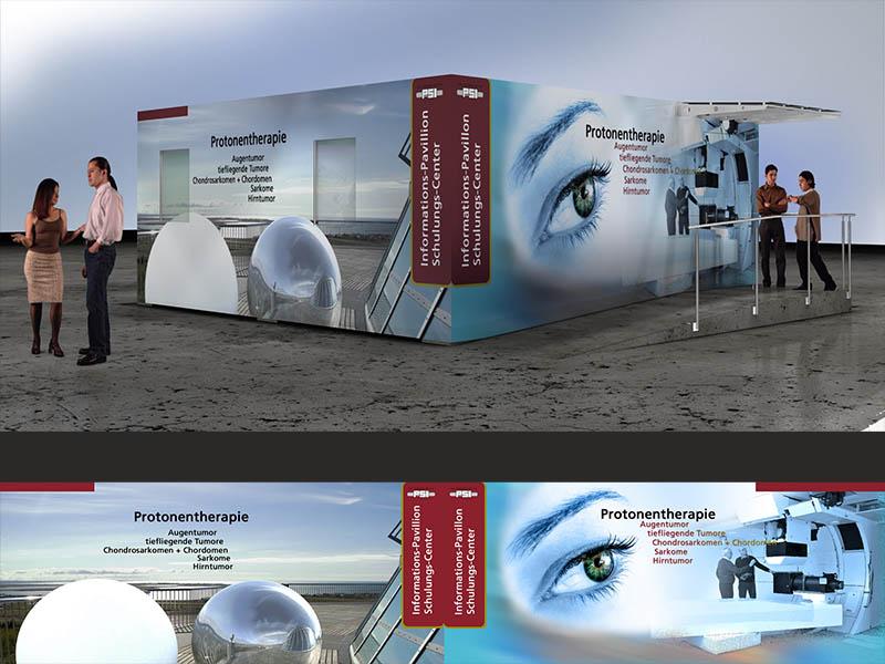 grafik-106-psi-villigen-protonentherapie-info-pavillon-fassadengestaltung-2013-13