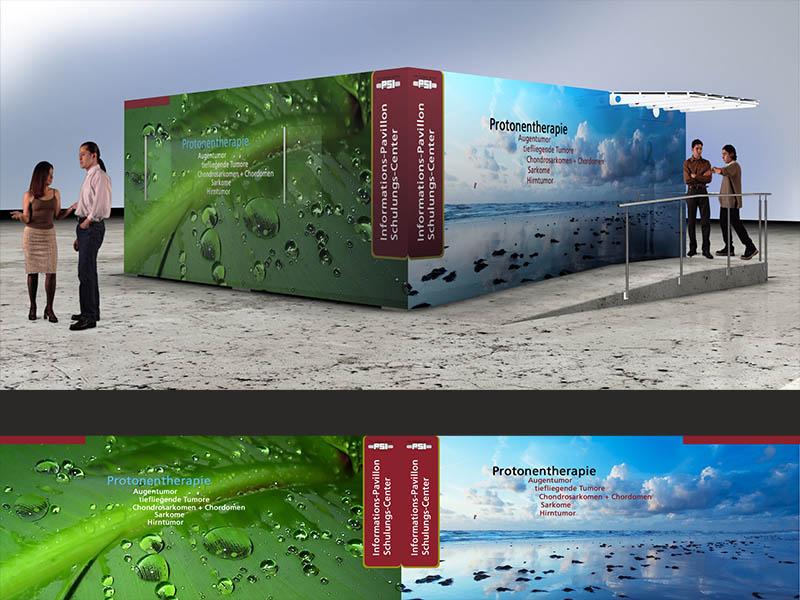 grafik-108-psi-villigen-protonentherapie-info-pavillon-fassadengestaltung-2013-15