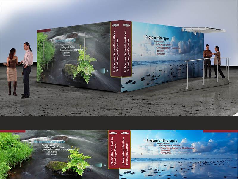 grafik-109-psi-villigen-protonentherapie-info-pavillon-fassadengestaltung-2013-16