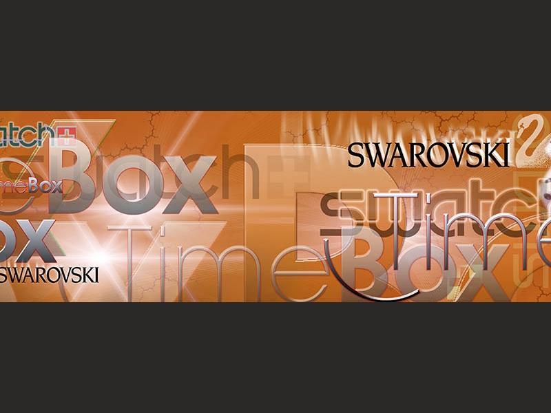 grafik-111-rom-airport-multibrand-swarowski-timebox-swatch-shop-2003-fassadengestaltung-05
