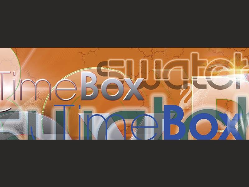 grafik-112-rom-airport-multibrand-swarowski-timebox-swatch-shop-2003-fassadengestaltung-06