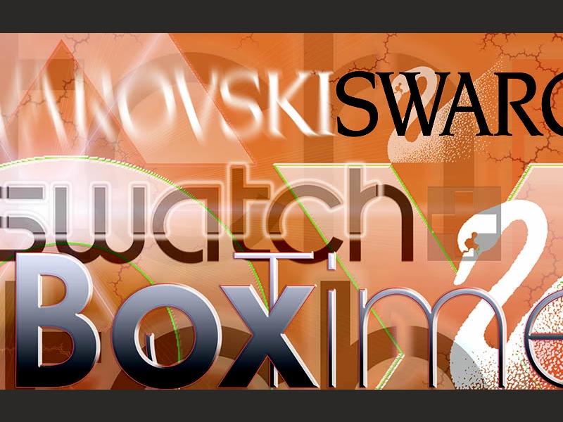 grafik-115-rom-airport-multibrand-swarowski-timebox-swatch-shop-2003-fassadengestaltung-09