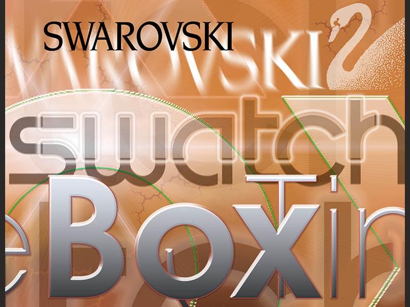 grafik-116-rom-airport-multibrand-swarowski-timebox-swatch-shop-2003-fassadengestaltung-10