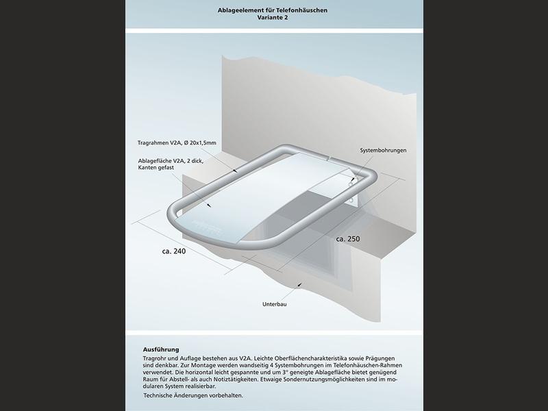 grafik-125-swisscom-telefonablage-1998-02