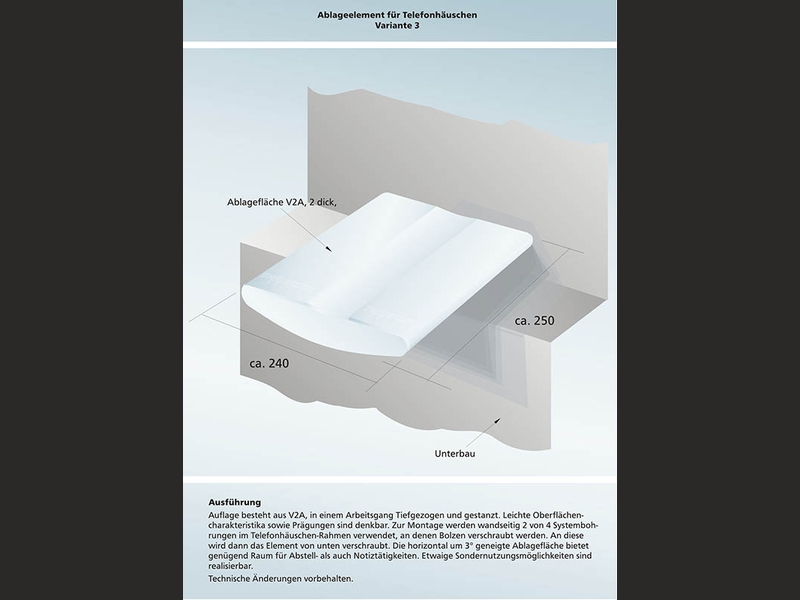 grafik-126-swisscom-telefonablage-1998-03