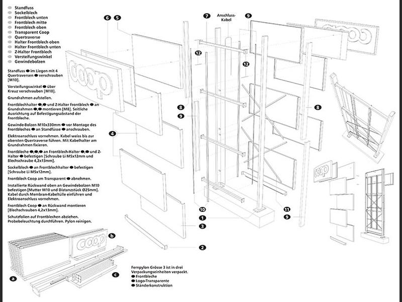 grafik-132-technisches-handbuch-coop-pylon-2001