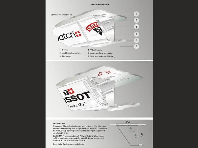 grafik-135-technisches-handbuch-diax-1998-02