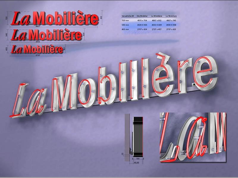 grafik-136-technisches-handbuch-die-mobiliar-1999-06