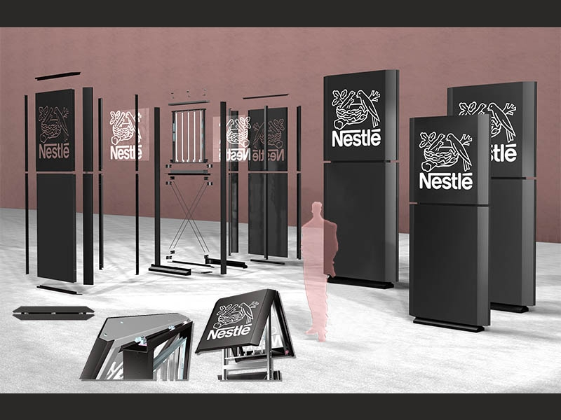 grafik-144-technisches-handbuch-nestlÈ-1998-04