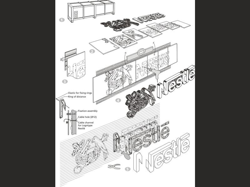 grafik-146-technisches-handbuch-nestlÈ-1998-installation