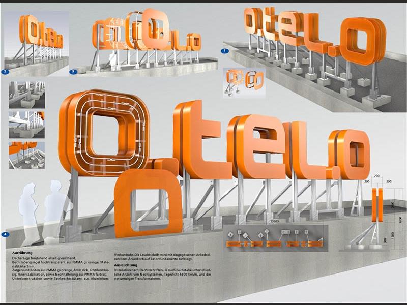 grafik-148-technisches-handbuch-otelo-1998-02
