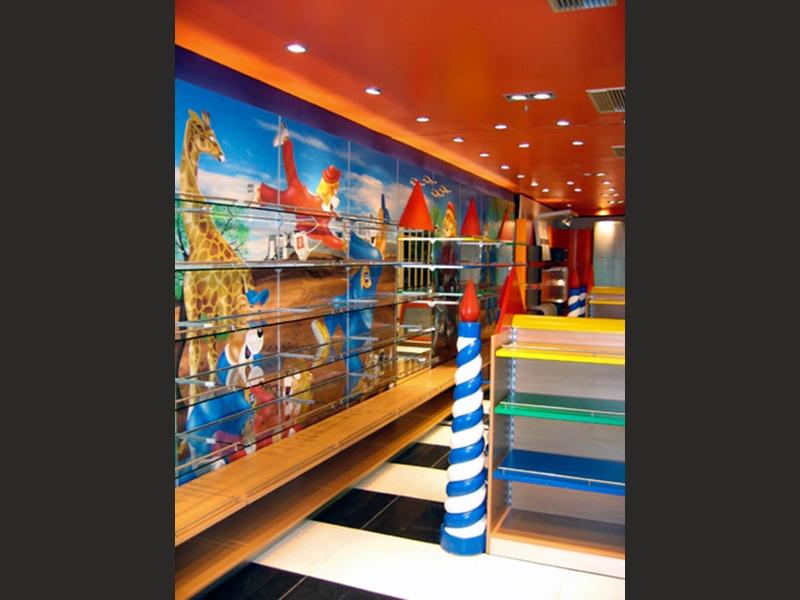 grafik-155-toyshop-athen-airport-2004-02