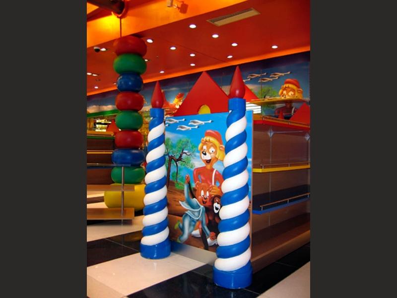 grafik-156-toyshop-athen-airport-2004-04