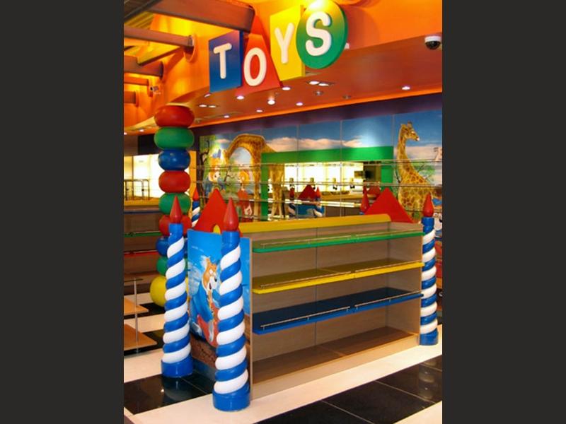 grafik-157-toyshop-athen-airport-2004-05
