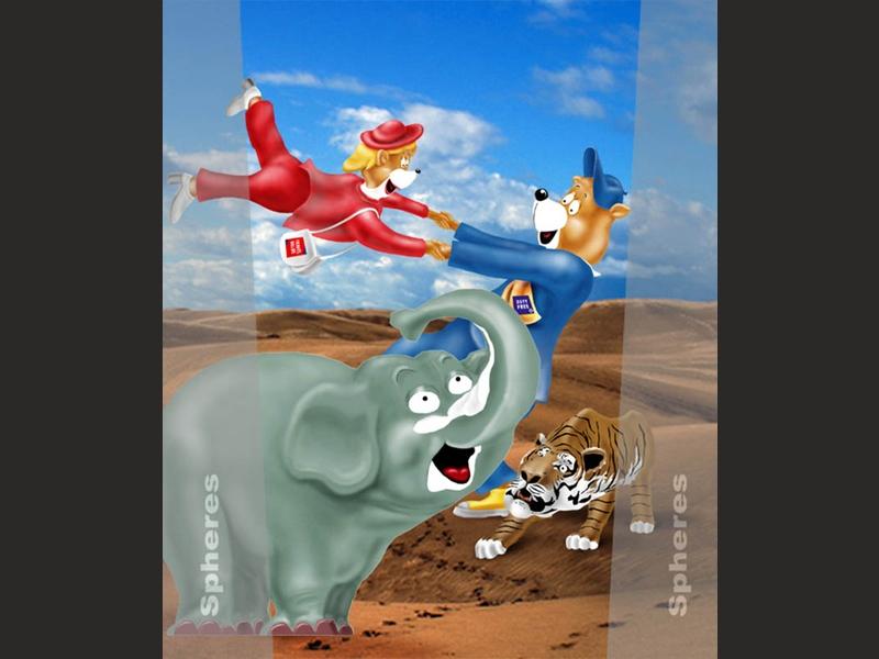 grafik-160-toyshop-athen-airport-2004-gondel3