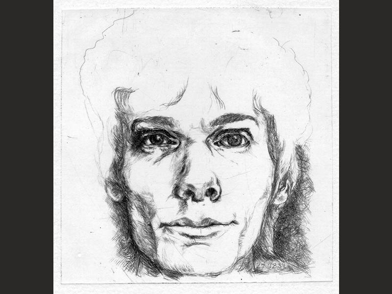 grafik-170-zeichnung-kaltnadel-radierung-portrait