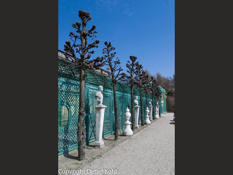 potsdam-park-sans-souci-2005-038