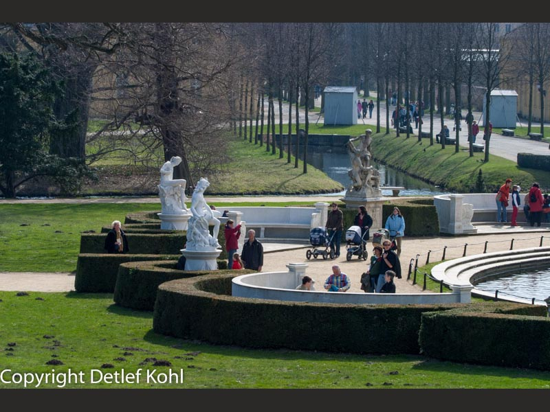 potsdam-park-sans-souci-2005-060