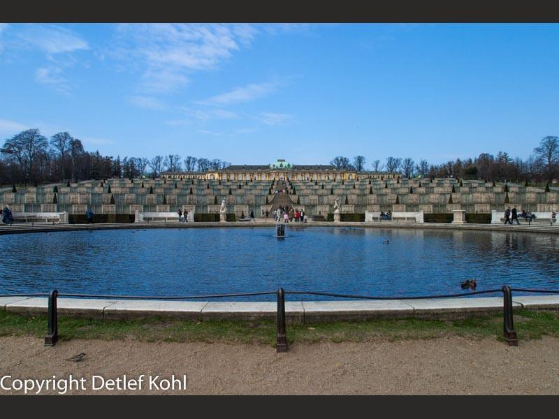 potsdam-park-sans-souci-2005-076