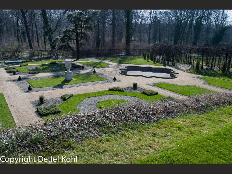 potsdam-park-sans-souci-2005-104