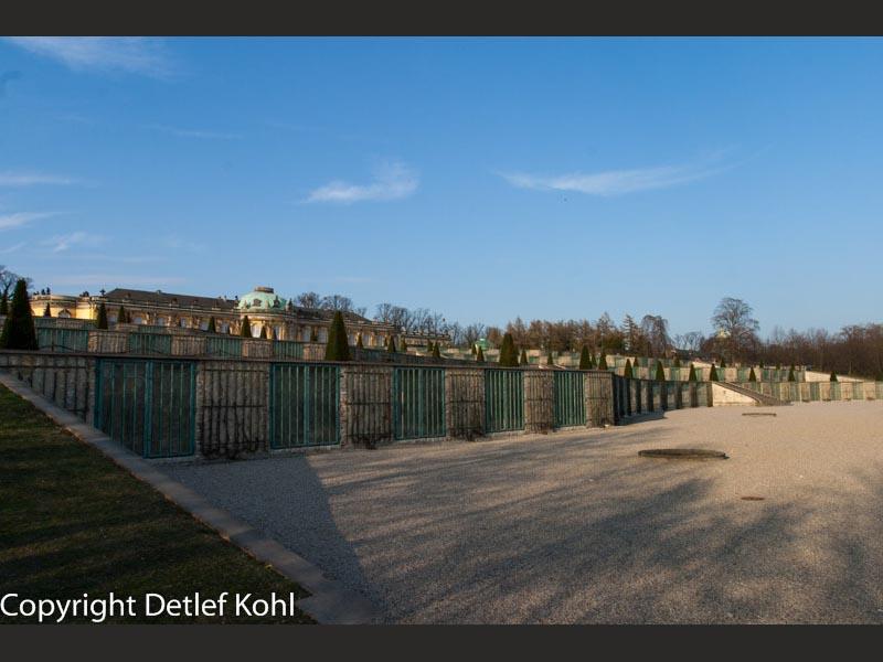 potsdam-park-sans-souci-2005-195