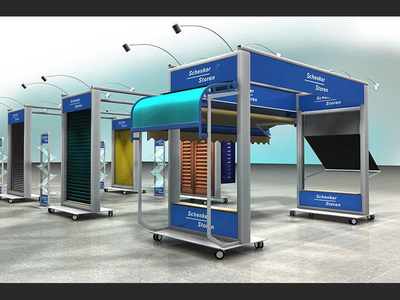willkommen in zug aegerital design webseite. Black Bedroom Furniture Sets. Home Design Ideas