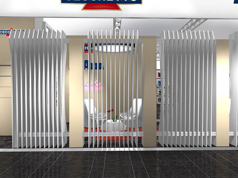 cecchetto-lavazza-messestand-konzeptdesign-züspa-2011