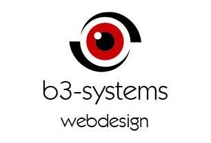 b3-systems Viernheim
