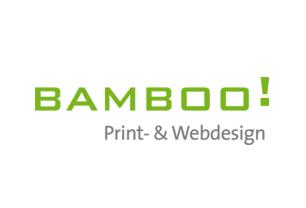 Bamboo Düsseldorf