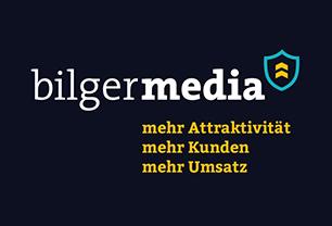 Bilger Media Ulm