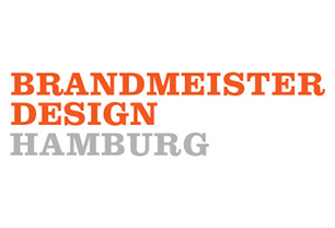 Brandmeister Design Hamburg