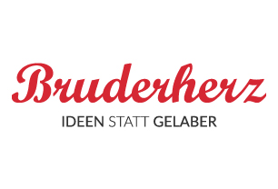 BRUDERHERZ Werbeagentur Coesfeld
