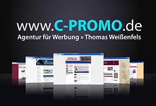 C-Promo Rostock