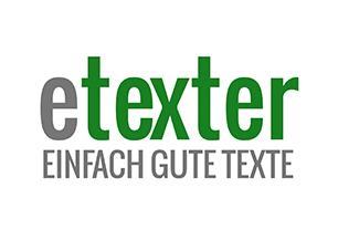 etexter München