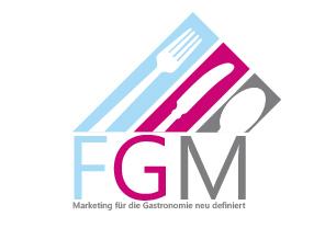 Frey Gastro Marketing Leverkusen