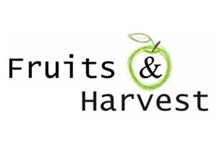 Fruits and Harvest Köln