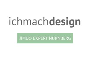 ichmachdesign Nürnberg