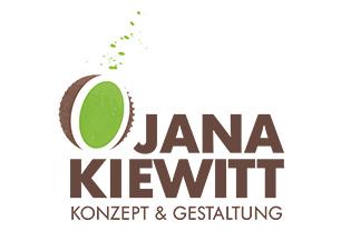 Jana Kiewitt Berlin