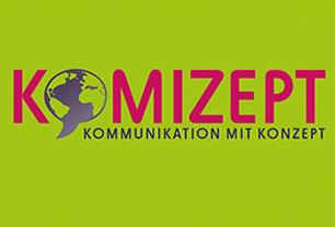 Komizept Zwickau / Aue
