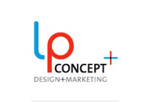 LP Concept Essen/Düsseldorf