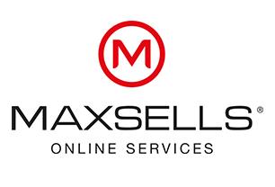 MAXSELLS Wels