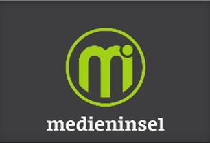 medieninsel Lindau