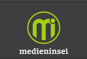 medieninsel Lindau
