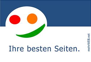 mehrWEB.net Hamburg