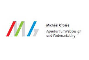 Michael Grosse Wuppertal