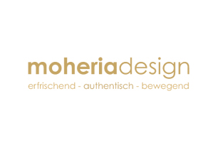 moheriadesign Bensheim