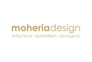moheriadesign Bensheim