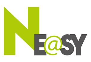 N-EASY Mayrhofen
